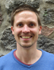 Psychotherapeuten Cedric  Kettelhack Basel