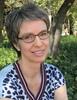 Psychotherapeuten Christine Baumgartner Basel