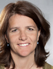 Psychothérapeutes Christine Steiner Basel