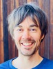 Psychotherapeuten Christoph Grober Basel