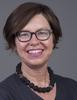 Psychotherapeuten Claudia Arter Zürich