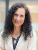 Psychotherapeuten Claudia Lieber Schweizer Luzern