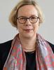 Psychotherapeuten Cordula Olshausen Küchenhoff Binningen