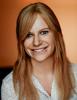 Psychothérapeutes Dajana Heldner Bern