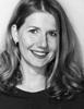 Psychotherapeuten Daniela Engel Basel