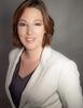 Psicoterapeuti Deborah  Fricker Brugg