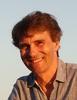 Psychotherapeuten Dominik Rast Basel