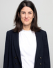 Psicoterapeuti Dorothée Bentz Basel