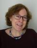 Psychotherapists Edith Aschwanden Luzern