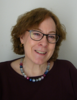 Psychothérapeutes Edith Aschwanden Luzern