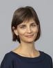 Psychotherapists Eliane Schmid Zürich