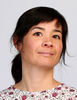 Psychotherapists Elisa Choi Zürich