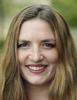 Psychotherapeuten Franziska Vogt Liestal