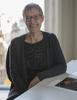 Psychotherapeuten Franziska Zumstein Basel