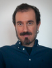 Psychotherapeuten Gassan Gradwohl Basel