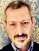 Psychotherapeuten Georgios Kanellos Basel