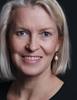 Psychotherapists Heidi Paulsen Aarau