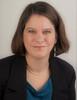 Psychotherapists Irene Aeppli Zürich