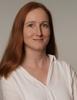 Psychotherapeuten Irène Lustenberger Allschwil