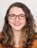 Psychotherapeuten Jasmina Pétermann-Stefanovic Liestal
