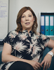 Psychotherapists Karin Preiswerk Binningen