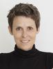 Psychothérapeutes Katharina Bochsler Basel