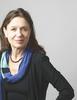 Psychotherapeuten Lilien Caprez-Girsberger Zürich