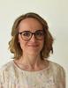 Psychotherapists Linda Wüthrich Luzern