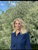 Psychothérapeutes Lydia Angelozzi Wiegand Schlieren