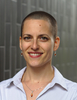 Psychotherapeuten Manuela Kellenberger Bern