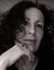 Psychotherapeuten Maria Aurelia Summermatter Solothurn