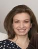 Psychothérapeutes Marina Poppinger Basel