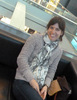 Psychotherapeuten Martina Anja Hassler Basel