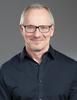 Psychotherapeuten Max Stutz Horgen