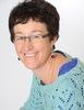 Psychotherapists Maya Rechsteiner Basel