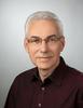 Psychiater Michael Seifer Riehen