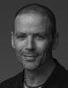 Psychothérapeutes Michael Sturm Basel