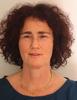 Psychothérapeutes Miriam Levy Zürich