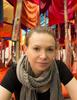 Psicoterapeuti Miriam Wieteska-Zimmerli Allschwil