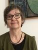 Psychotherapeuten Monika Diem-Ulrich Basel
