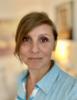 Psychotherapeuten Monika Juhnke Basel