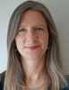 Psychotherapeuten Nadia Beier Winterthur