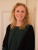 Psychotherapeuten Nadia Kohler Basel