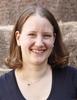 Psychotherapeuten Nadine Farronato Basel