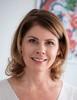 Psychothérapeutes Nicole Brugger Zürich