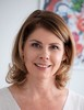 Psicoterapeuti Nicole Brugger Zürich