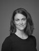 Psicoterapeuti Nicole Knierzinger Basel