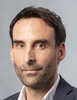 Psicoterapeuti Patrick Gross Basel