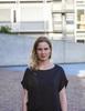 Psychotherapeuten Pauline Müller-Debus Zürich