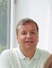 Psychotherapeuten Peter Nicola Kriens